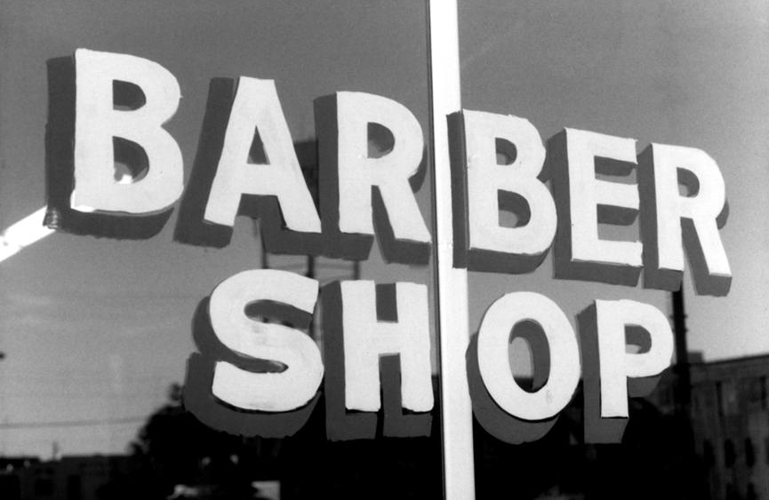 http://tomcops.com/files/gimgs/10_barbershop2.jpg