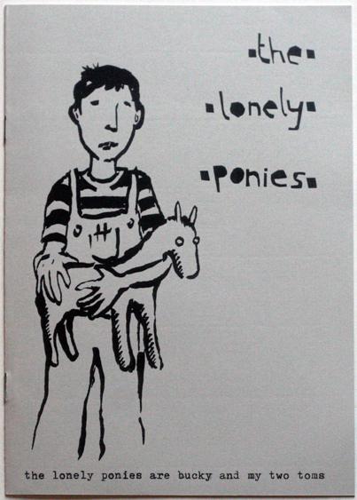 http://tomcops.com/files/gimgs/28_lonelyponies4.jpg
