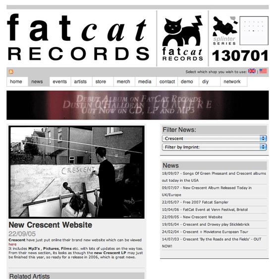 http://tomcops.com/files/gimgs/32_fatcat1.jpg