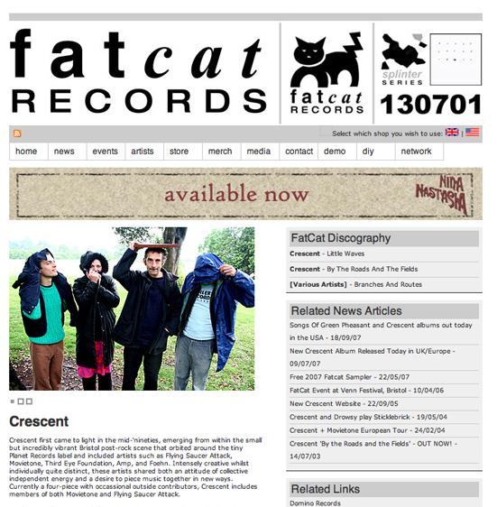 http://tomcops.com/files/gimgs/32_fatcat2.jpg