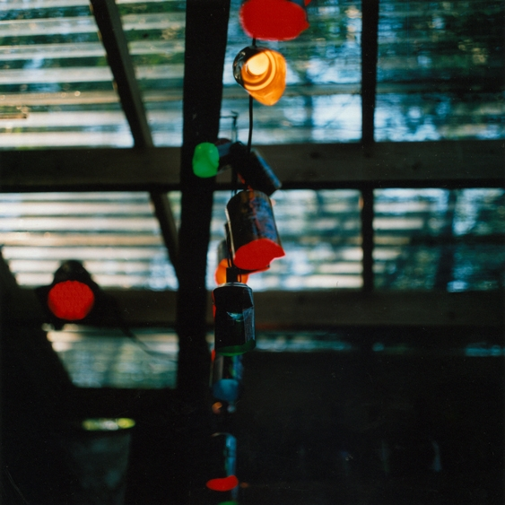 http://tomcops.com/files/gimgs/3_colorado-springs.jpg
