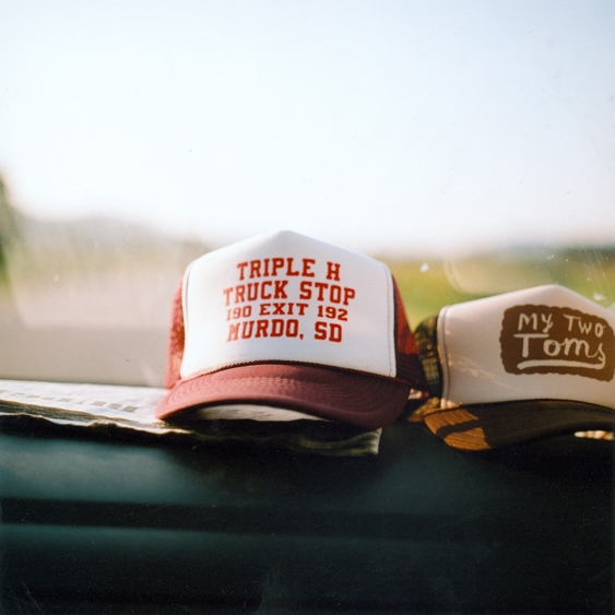 http://tomcops.com/files/gimgs/3_trucker-hat2.jpg