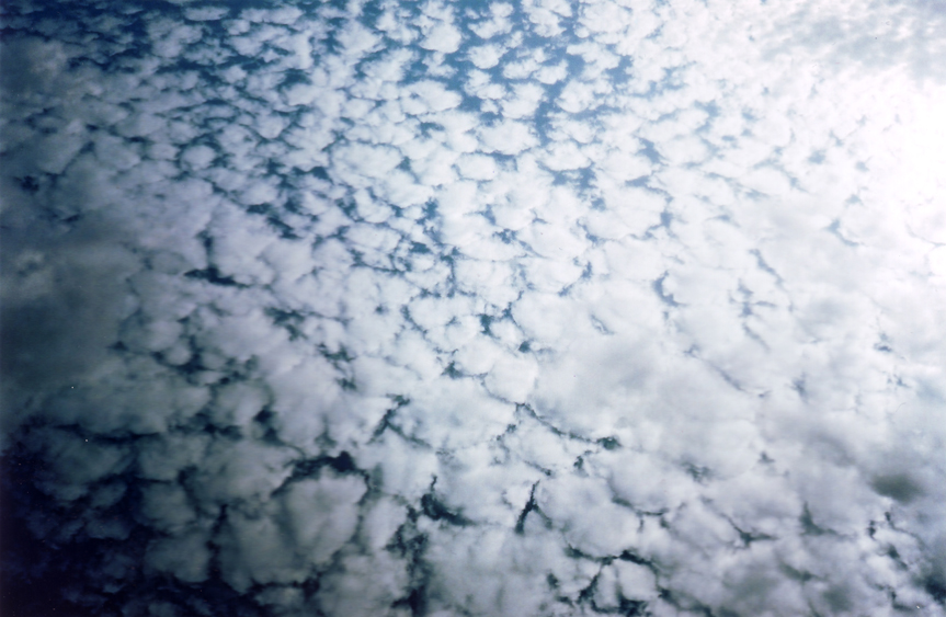 http://tomcops.com/files/gimgs/44_clouds.jpg