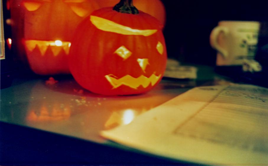 http://tomcops.com/files/gimgs/46_pumpkin-1.jpg