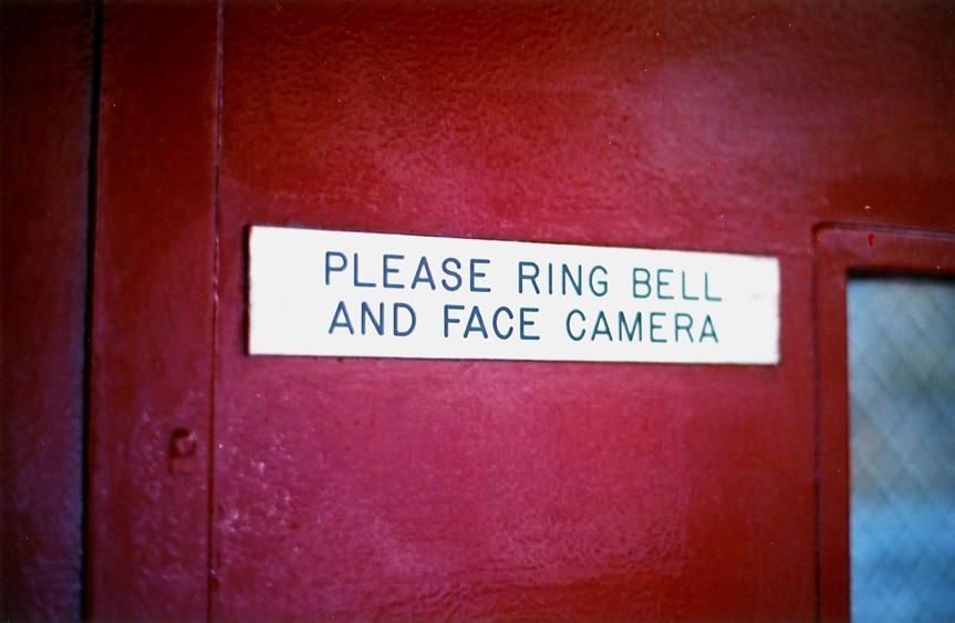 http://tomcops.com/files/gimgs/47_ring-bell-face-camera.jpg