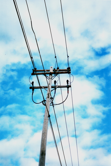 http://tomcops.com/files/gimgs/47_telegraph-pole.jpg