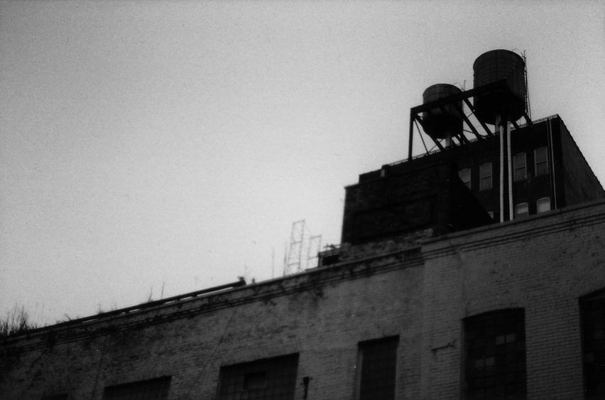 http://tomcops.com/files/gimgs/47_water-towers-nyc.jpg