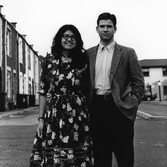 http://tomcops.com/files/gimgs/59_frank-and-jackie.jpg